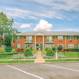 Emerald Apartments For Rent in Toms River, NJ