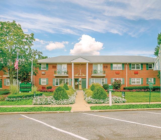 Emerald Apartments For Rent In Toms River Nj 250 Rewards