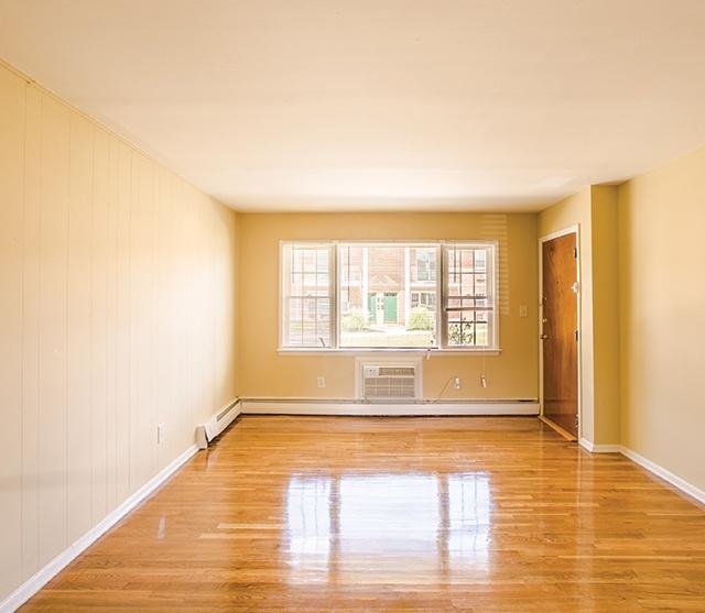 Emerald Apartments For Rent In Toms River, NJ $250 Rewards